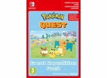 Pokémon Quest: Great Expansion Pack – direct download