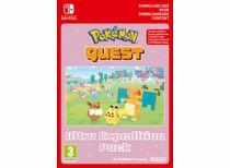Pokémon Quest: Ultra Expansion Pack – direct download