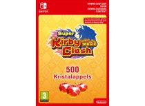 Super Kirby Clash 500 Gem Appels - direct download