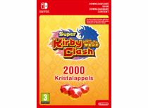 Super Kirby Clash 2000 Gem Appels - direct download