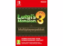 Luigi's Mansion 3 Multiplayer pakket – direct download