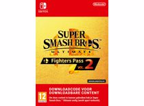 Super Smash Bros Ultimate: Fighters Pass Vol 2 – direct download