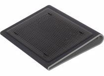Targus laptop cooling pad AWE55GL