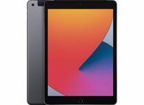 Apple iPad 2020 32GB Wifi + 4G (Space Gray)