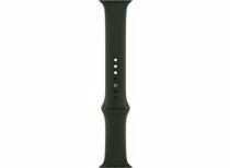 Apple Watch Sportbandje 44mm (Groen)