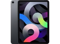 Apple iPad Air (2020) 256GB wifi (Space Gray)