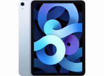 Apple iPad Air (2020) 256GB wifi (Blauw)