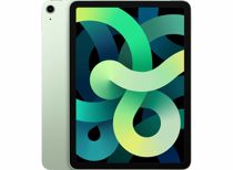 Apple iPad Air (2020) 256GB wifi (Groen)