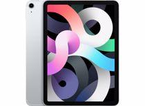 Apple iPad Air (2020) 64GB wifi + 4G (Zilver)