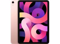 Apple iPad Air (2020) 64GB wifi + 4G (Rosegoud)
