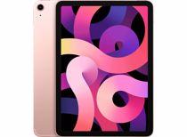 Apple iPad Air (2020) 256GB wifi + 4G (Rosegoud)