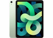 Apple iPad Air (2020) 256GB wifi + 4G (Groen)