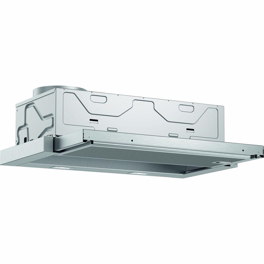 Bosch afzuigkap DFL064A52