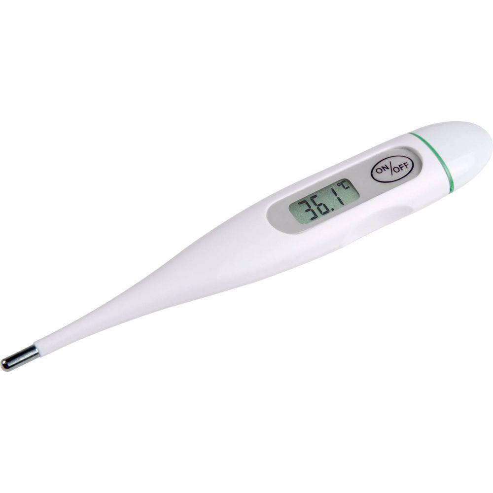 Medisana thermometer 77030-FTC