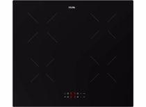 Etna inductie kookplaat KI1160ZT