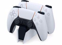 Sony PlayStation DualSense charging station