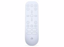 Sony gaming accessoire PlayStation 5 Media Remote