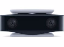 Sony gaming accessoire PlayStation 5 HD Camera