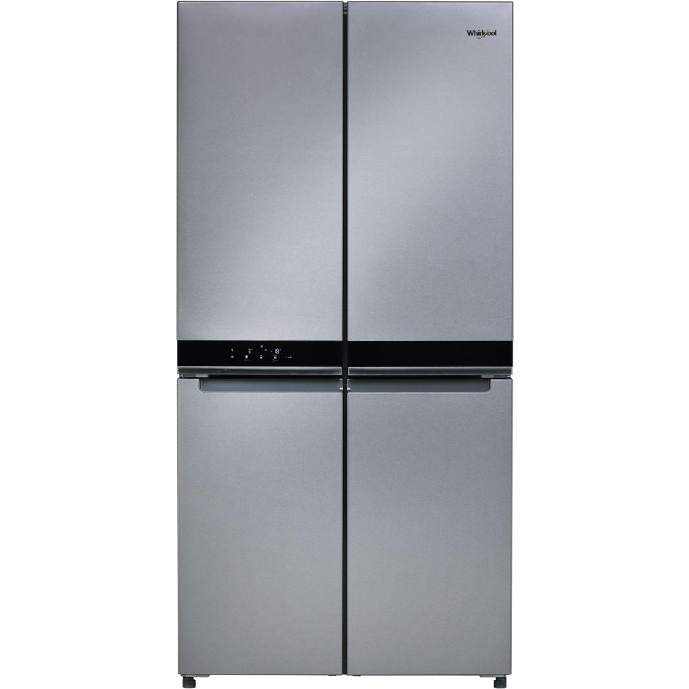 Whirlpool Amerikaanse koelkast WQ9 B2L Outlet