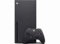 Microsoft gameconsole Xbox Series X