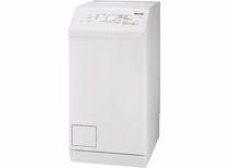 Miele wasmachine WW 610 WCS