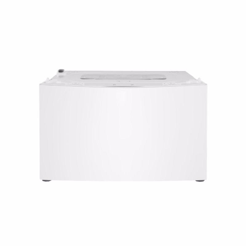 LG wasmachine FH8G1MINI Outlet