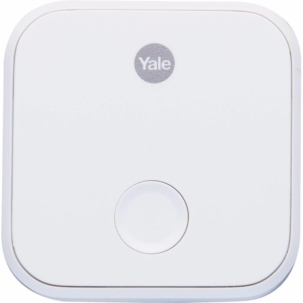 Yale Linus Connect WIFi Bridge