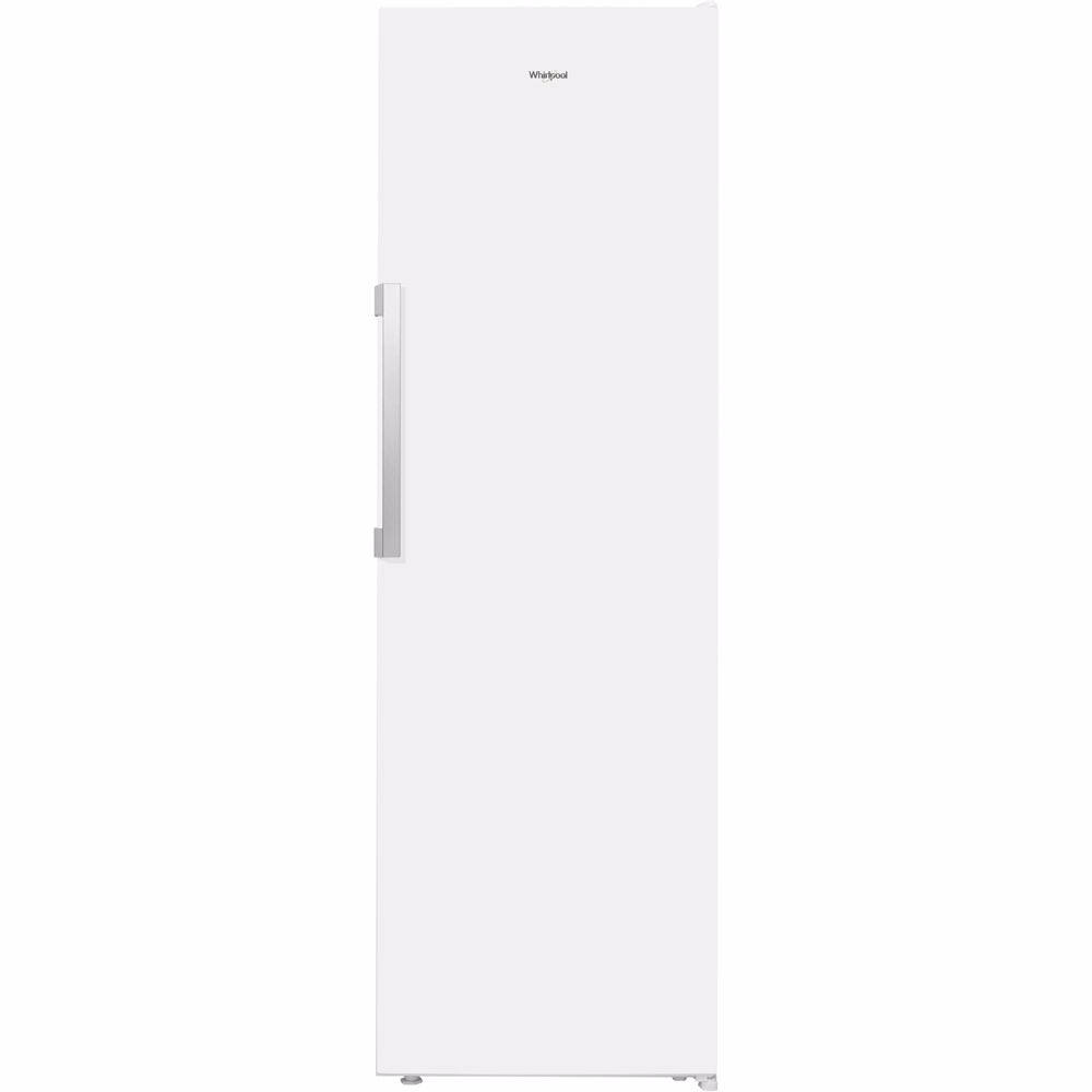 Whirlpool koelkast SW8 AM1Q W 1