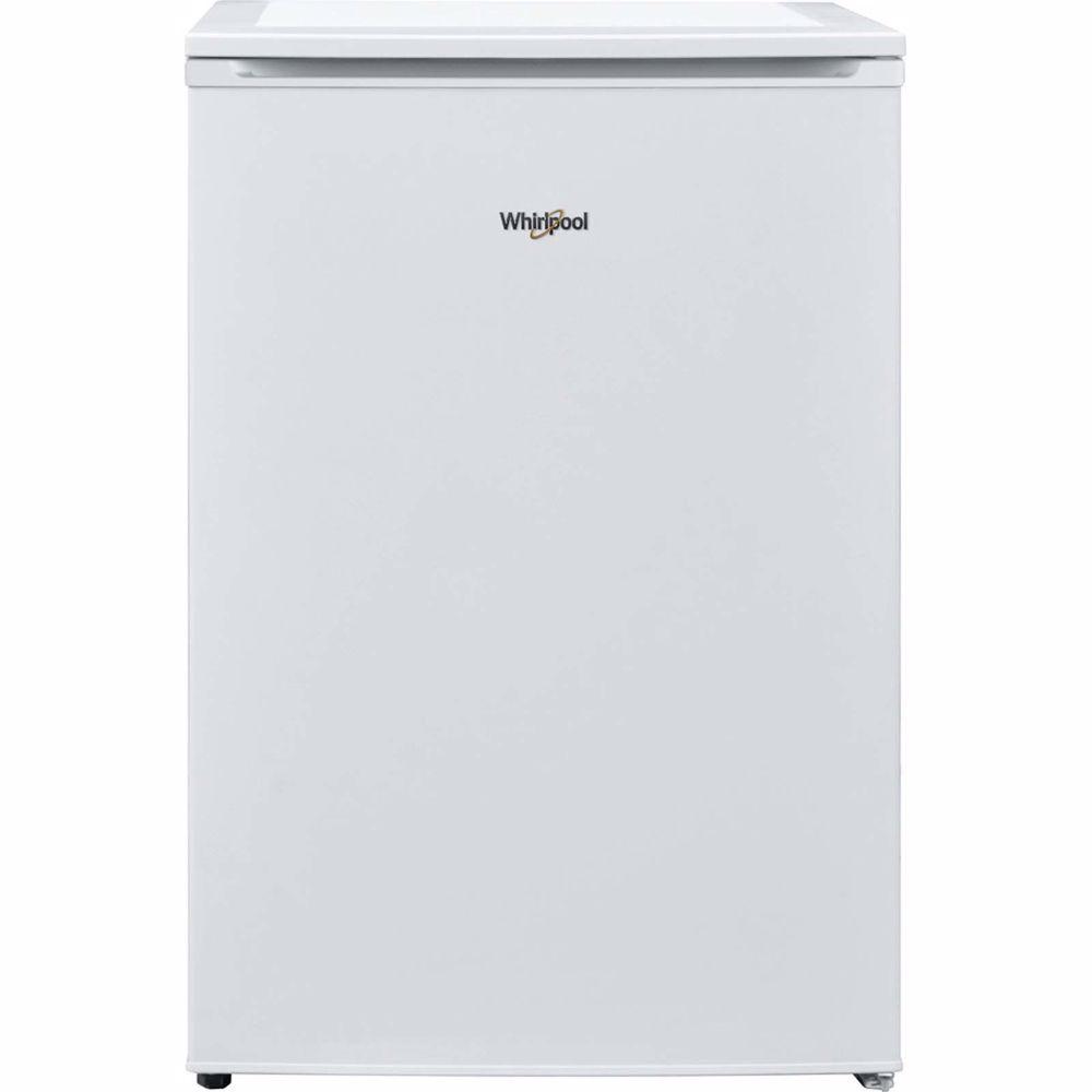 Whirlpool koelkast W55VM 1120 W 2
