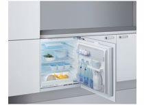 Whirlpool koelkast (onderbouw) ARZ 0051