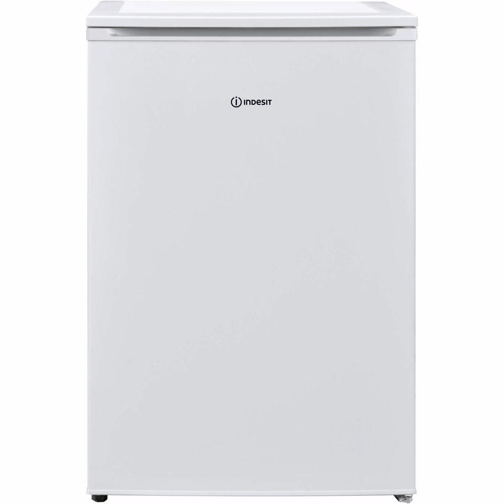 Indesit koelkast I55RM 1120 W