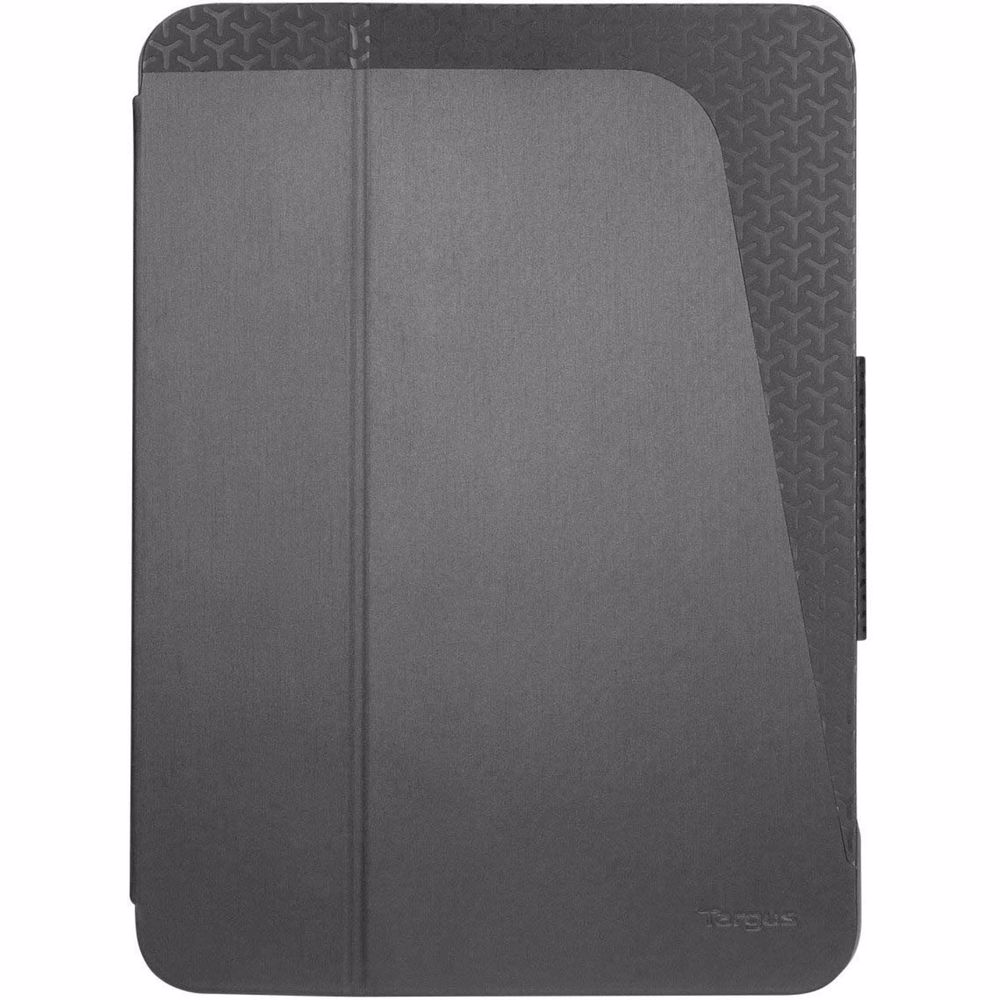 Targus beschermhoes Click-in iPad Air/Pro 11 inch