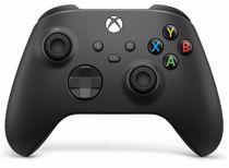 Xbox Draadloze Controller (Carbon Black)