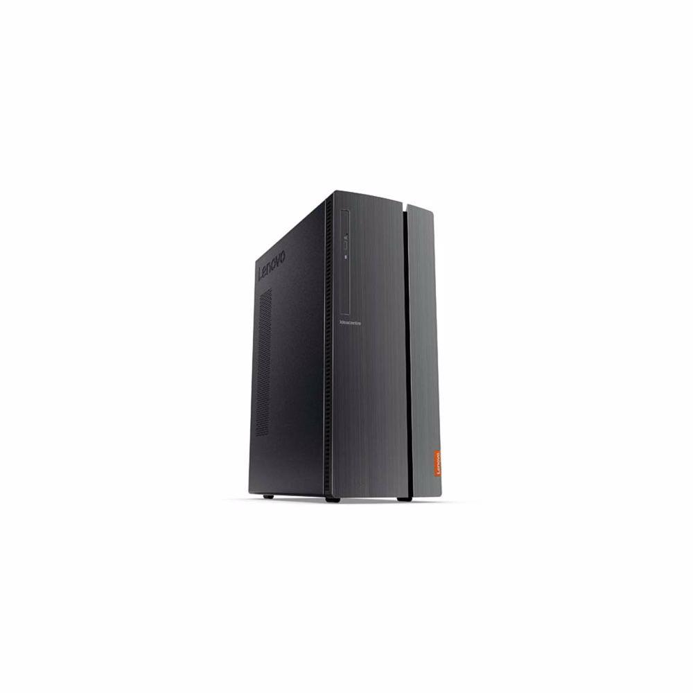 Lenovo desktop computer IC 510-15ICK I7-9700