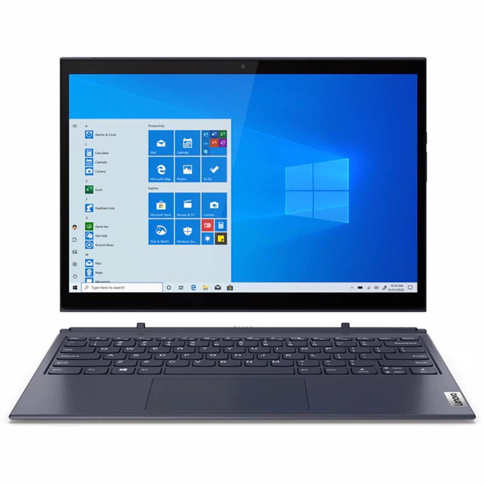 Lenovo tablet YOGA DUET7 13IML05 - I5 8GB
