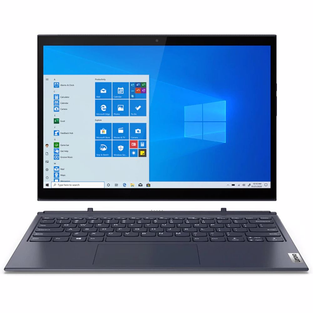 Lenovo tablet YOGA DUET7 13IML05 - I7 8GB