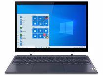 Lenovo tablet YOGA DUET7 13IML05 - I7 16GB