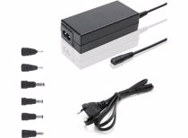 Dlh Universal Charger 45 W