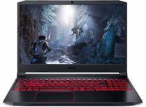 Acer gaming laptop NITRO 5 AN515-55-74K7