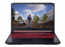 Acer gaming laptop NITRO 5 AN515-54-59PY