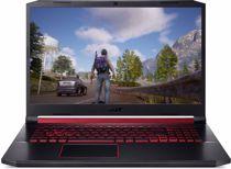 Acer gaming laptop NITRO 5 AN517-51-560D