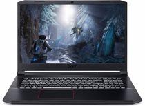 Acer Nitro 5 AN517-52-778P