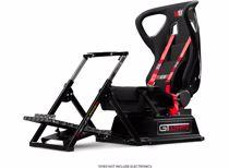 Next Level Racing playseat GTultimate V2 Simulator Cockpit