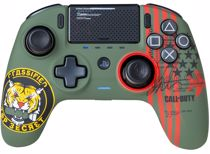 Nacon draadloze controller Revolution Unlimited Pro Call of Duty