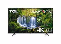 """TCL 4K UHD Smart TV 65P610 (65"""")"""
