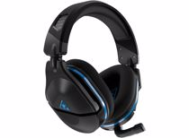 Turtle Beach gaming headset Stealth 600 Gen 2 PS4/5 (Zwart)