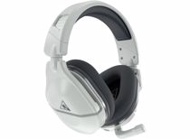 Turtle Beach gaming headset Stealth 600 Gen 2 PS4/5 (Wit)