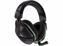Turtle Beach gaming headset Stealth 600 Gen 2 Xbox (Zwart)