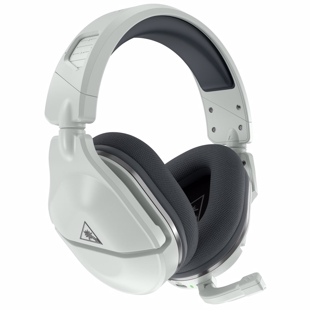 Turtle Beach gaming headset Stealth 600X Gen 2 Xbox (Wit)