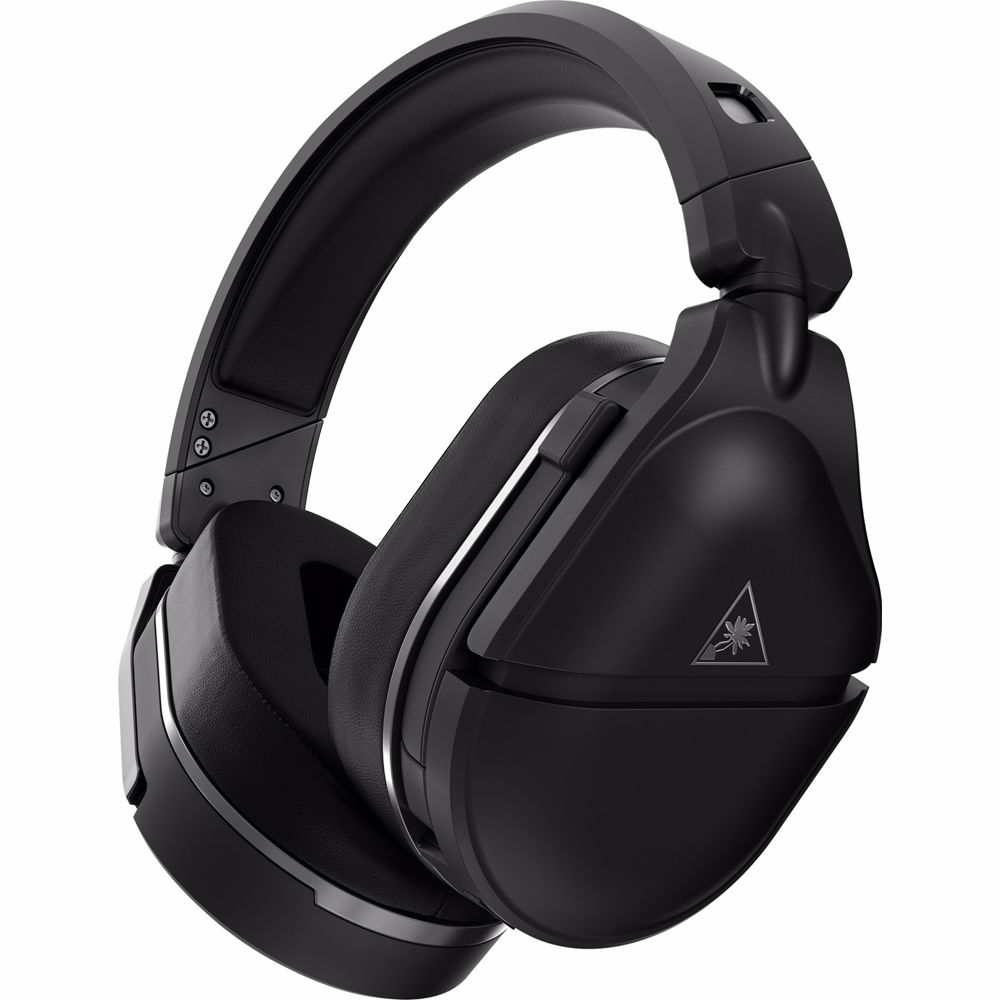 Turtle Beach Stealth 700 Gen 2 Gaming Headset Xbox One/Series X
